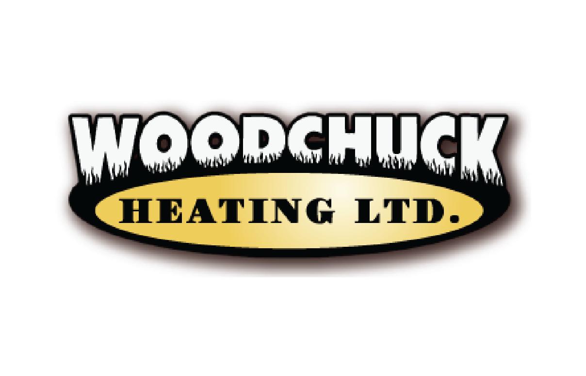 Woodchuck Heating