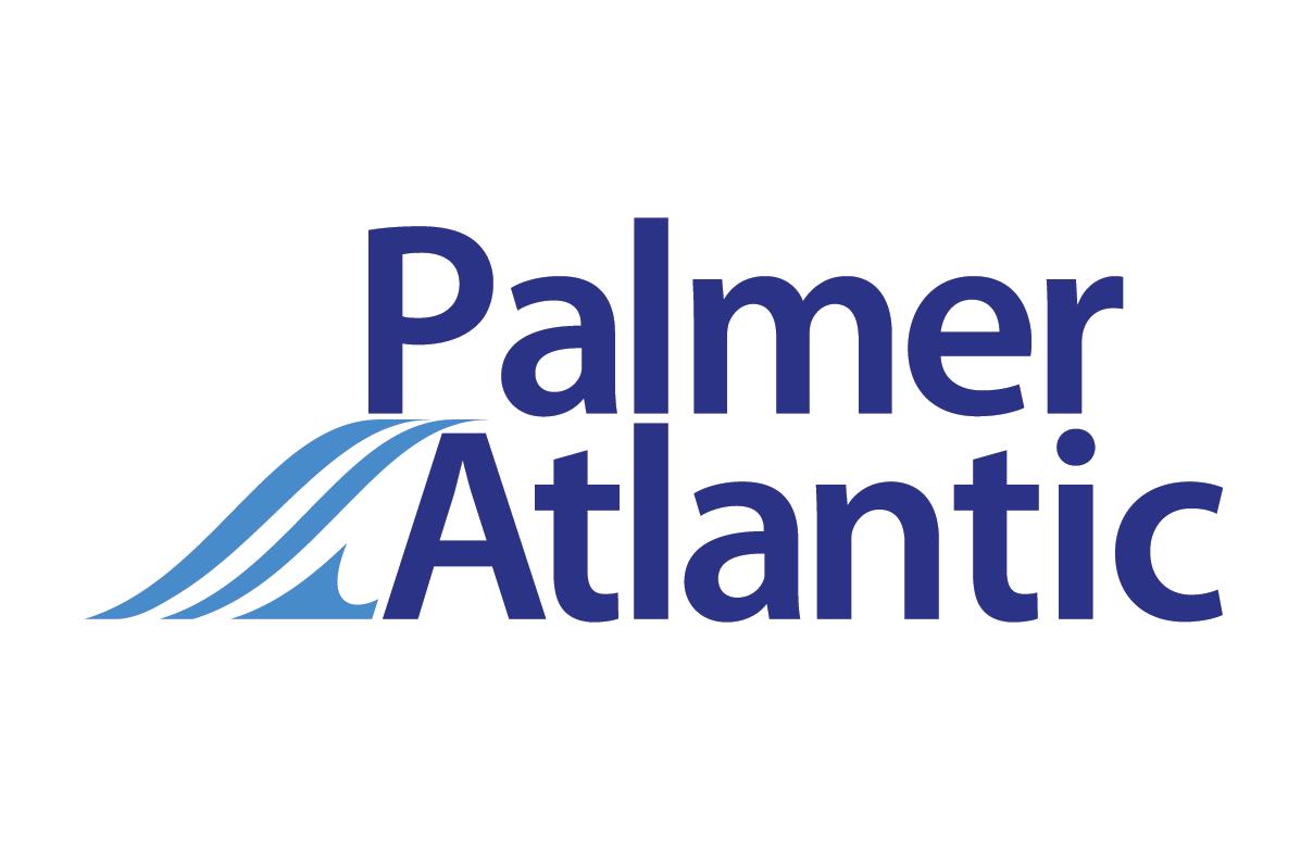 Palmer Atlantic