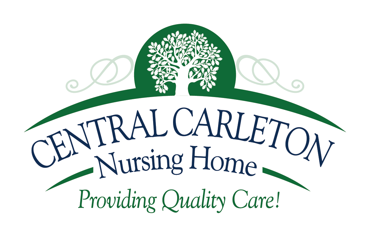 Central Carleton Nursing Home