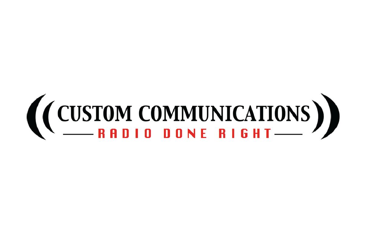 Custom Communications.png