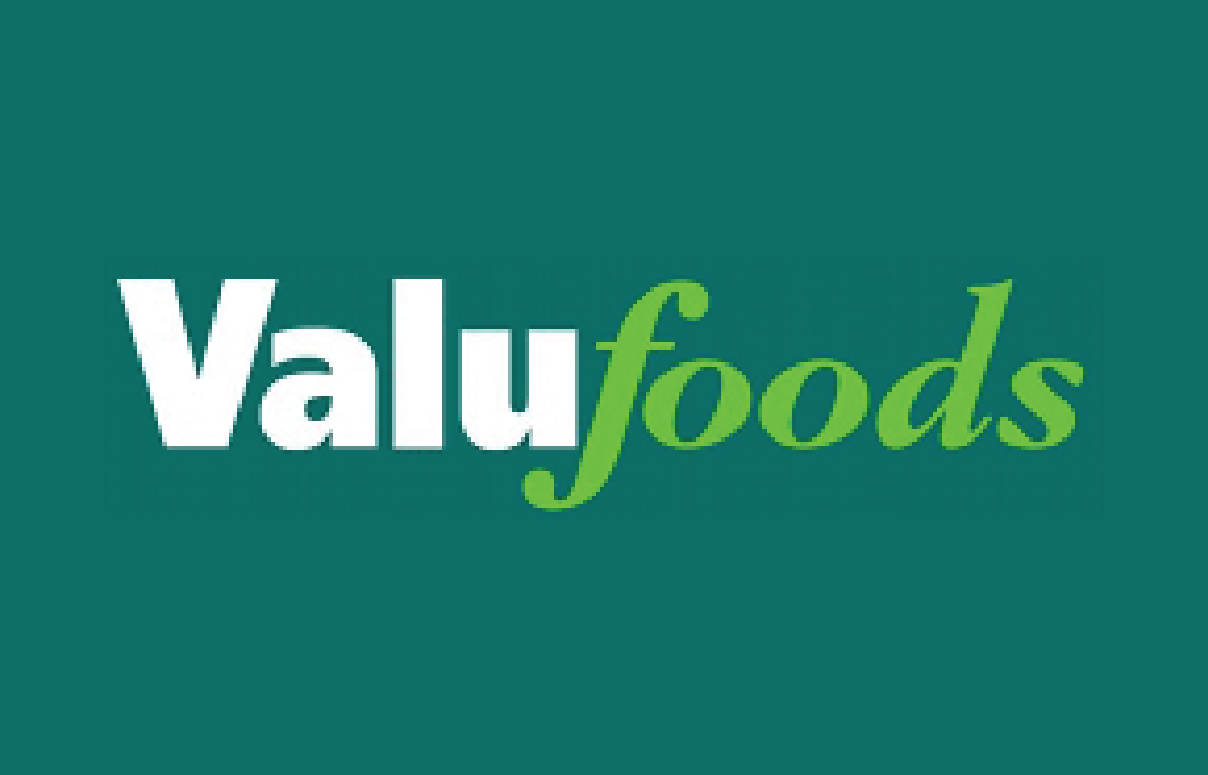Valu Foods.png