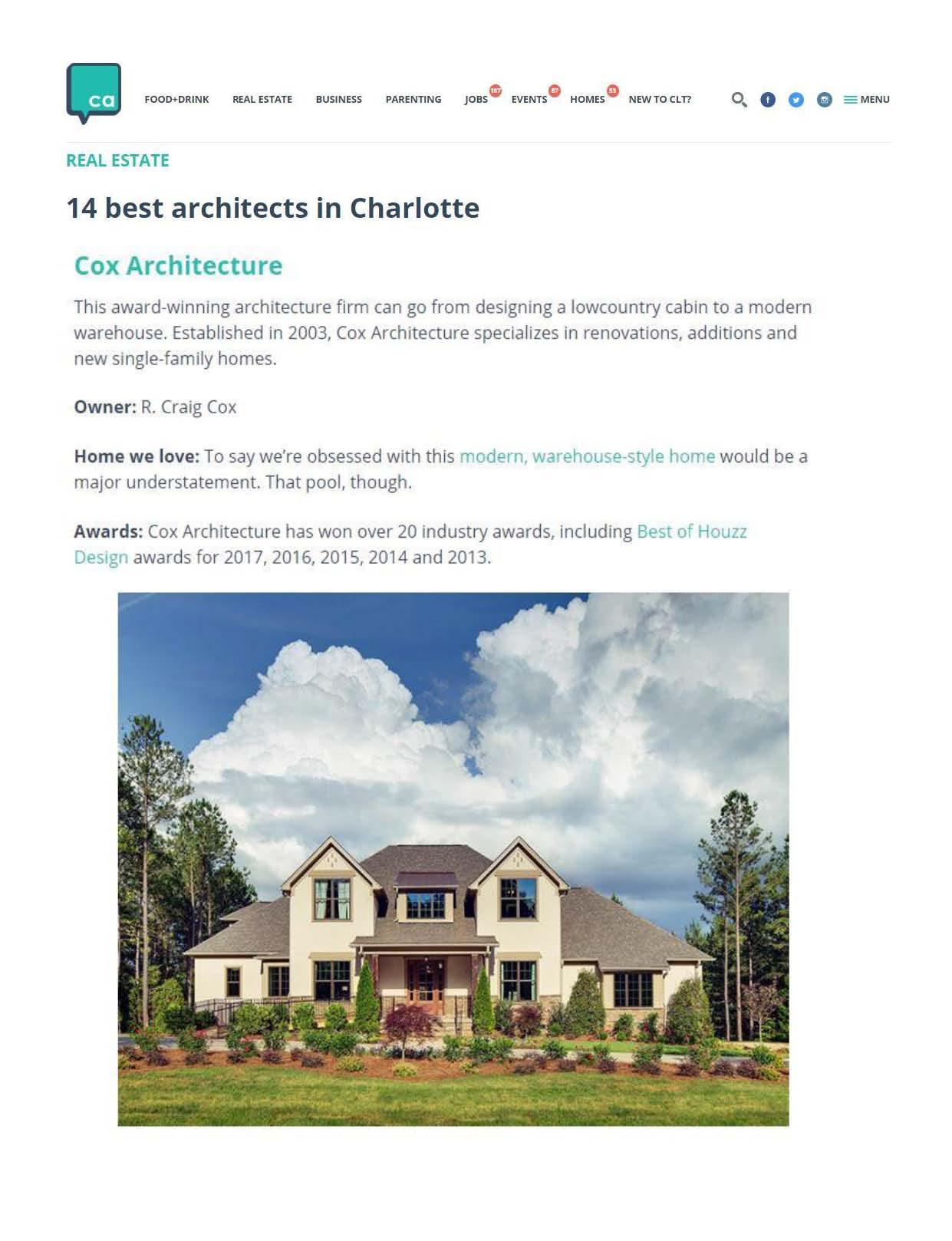 Charlotte Agenda - COX ARCH PUBLISHING.jpg
