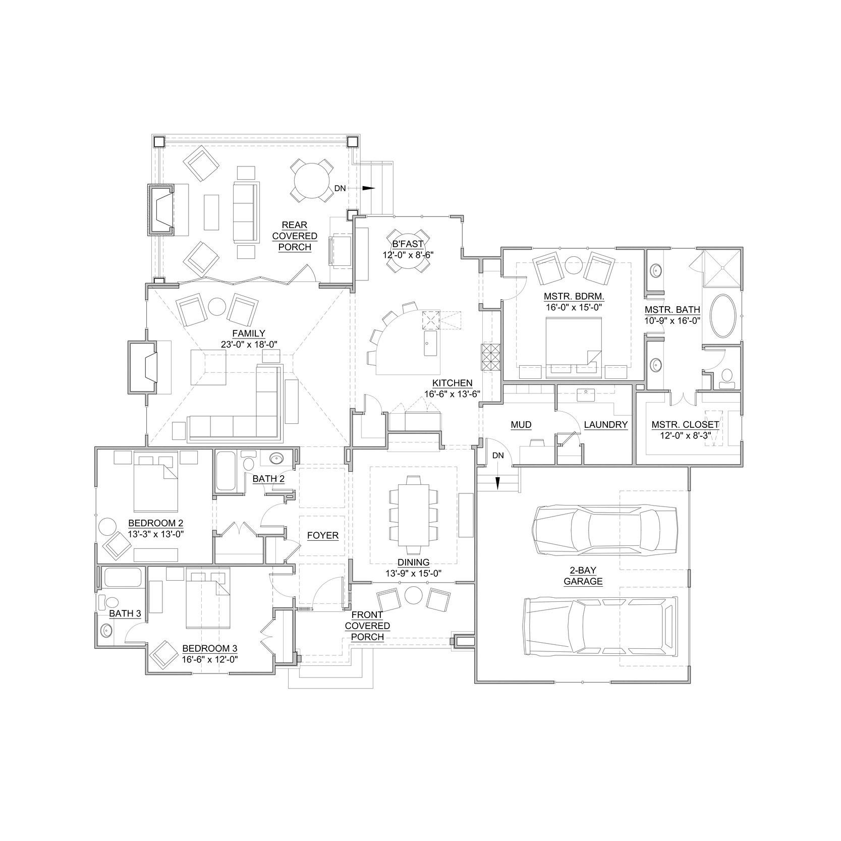 Riverchase_Avila+A+CRAWL_%282%29+First+Floor+Plan+%5B24x36%5D.jpg