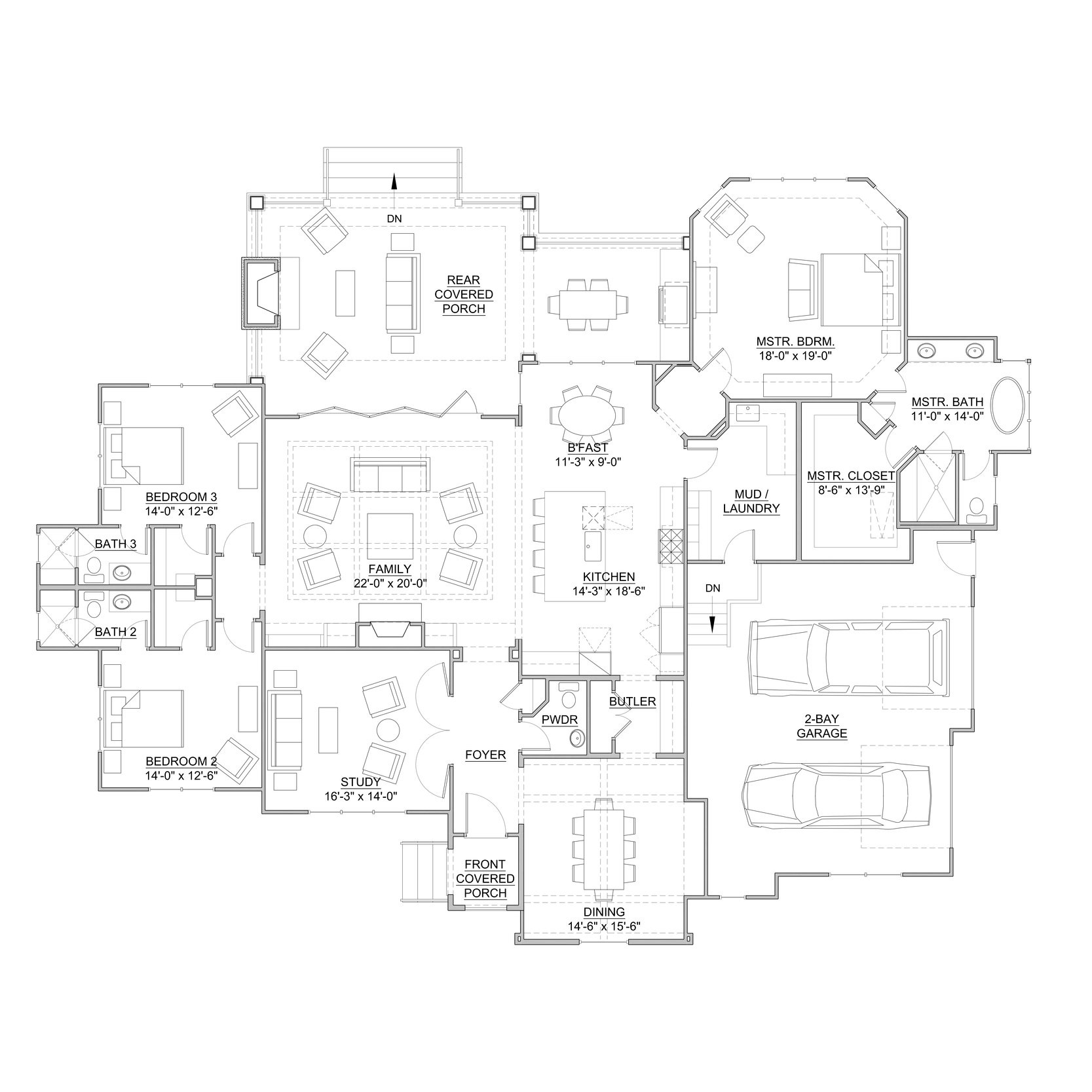 Riverchase_Britton A CRAWL_(2) First Floor Plan [24x36].jpg