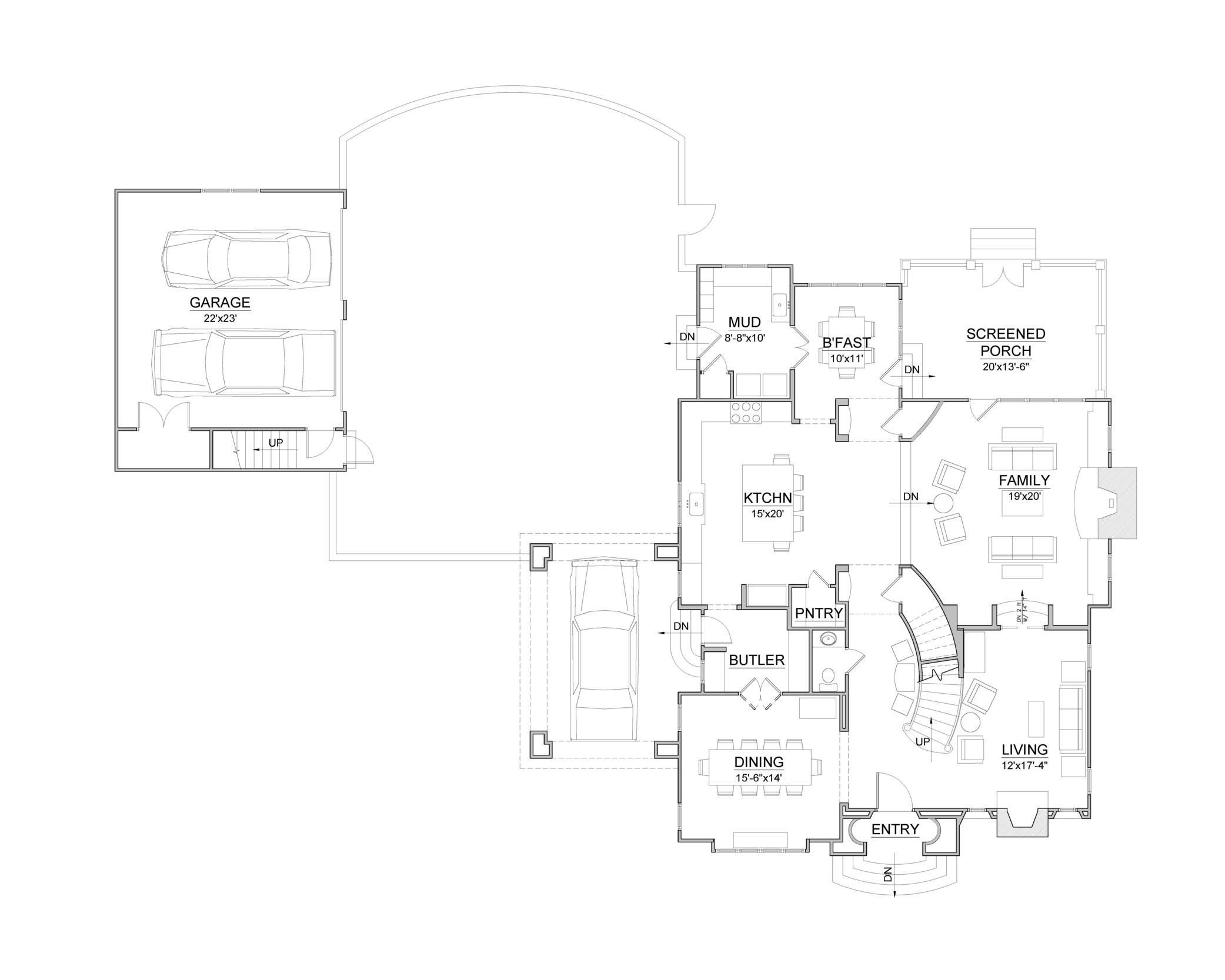 Church_First Floor.jpg