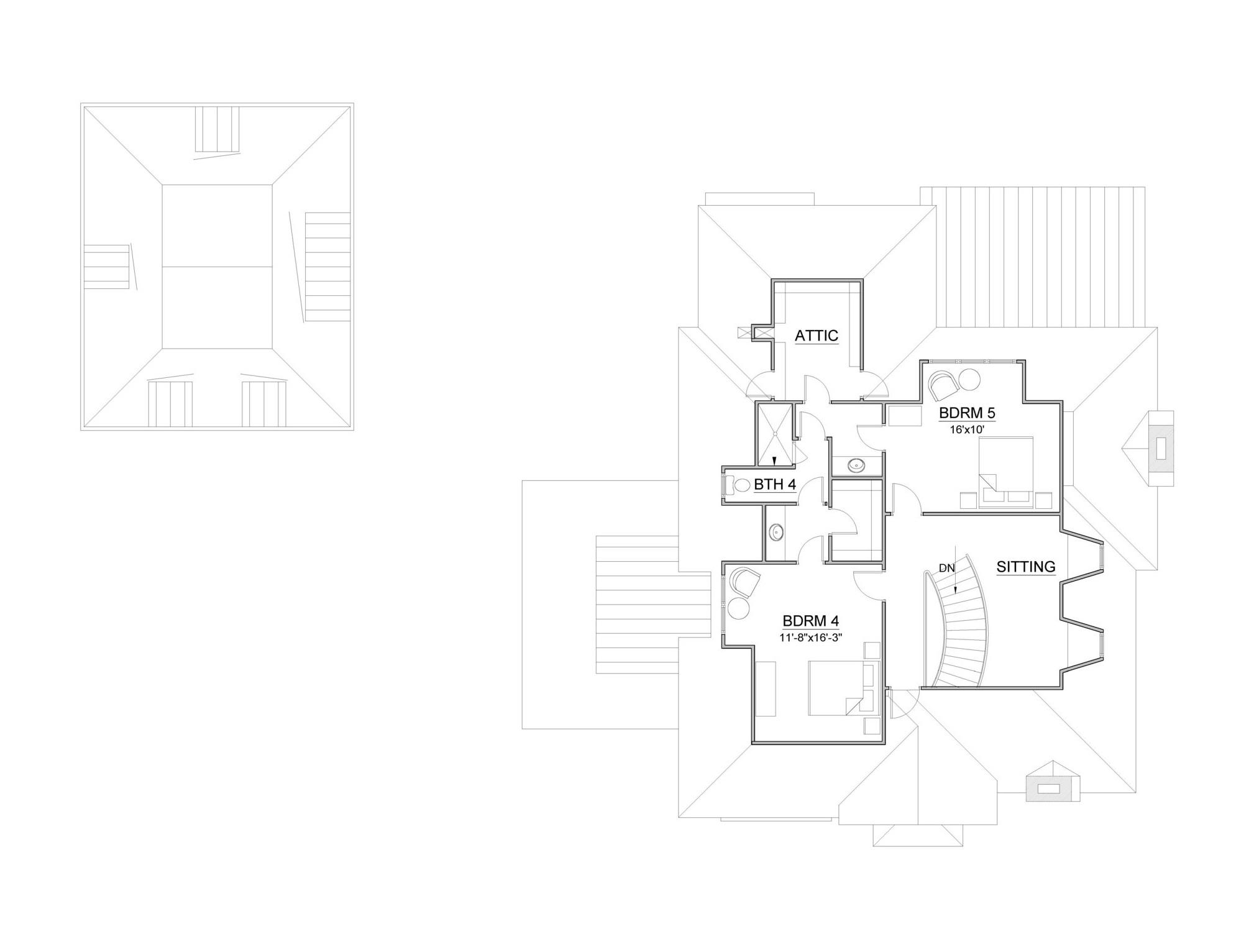 Church_Third Floor.jpg