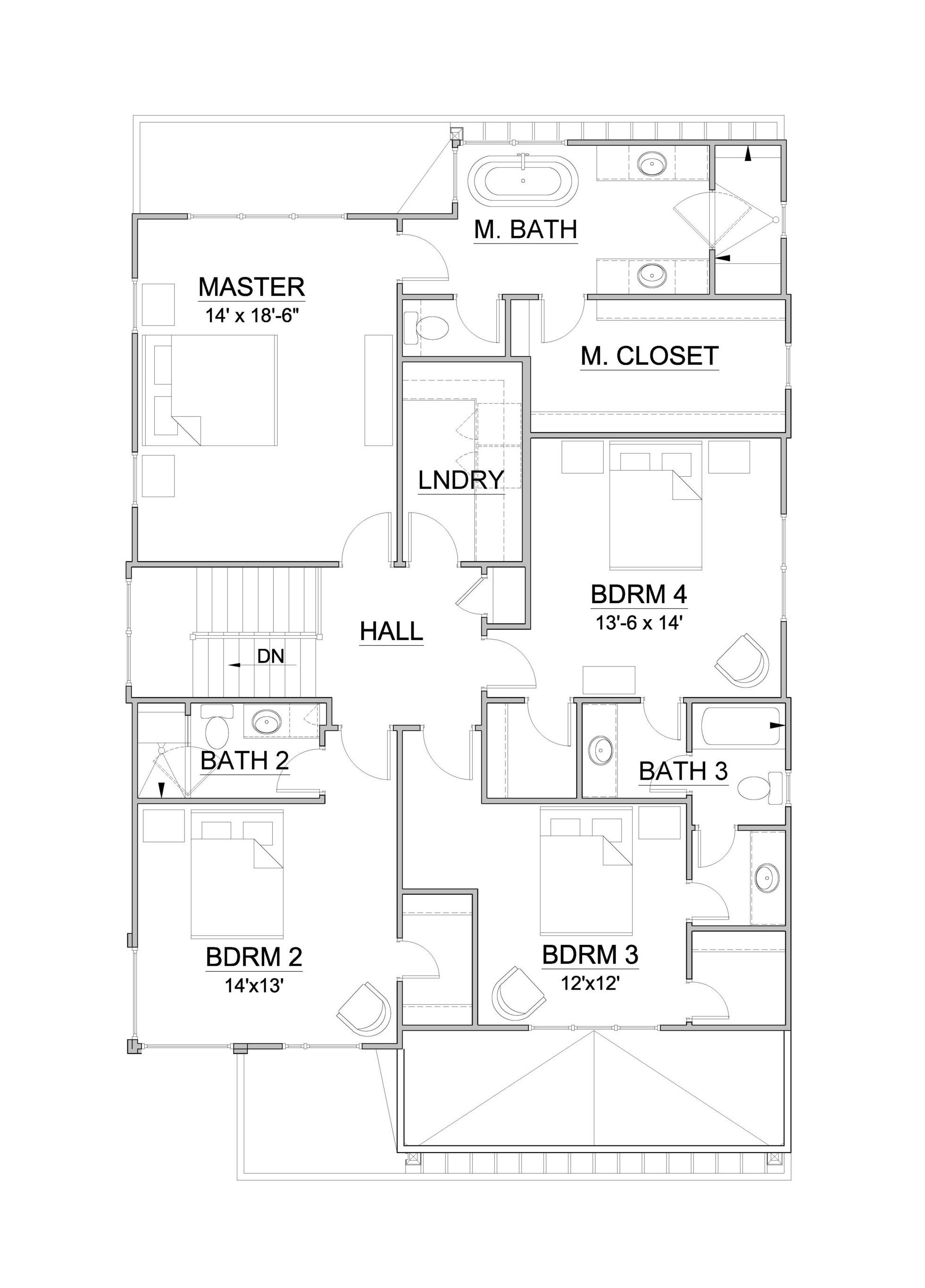 Lomax_Second Floor_24x36.jpg