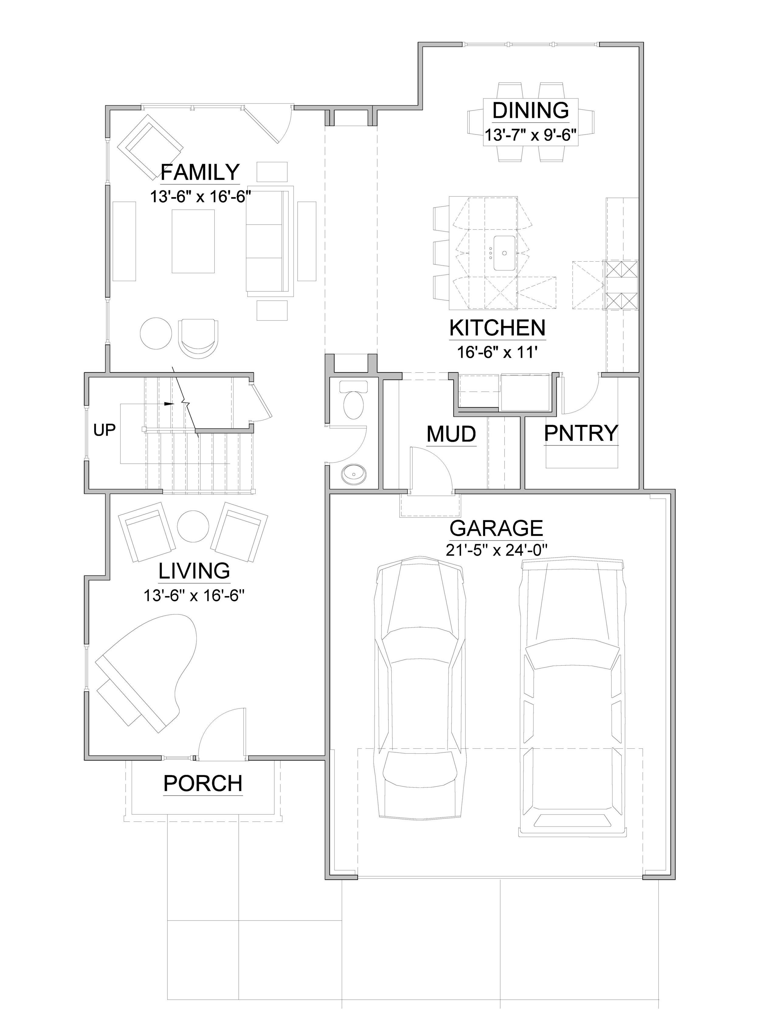 Brook_First Floor_24x36.jpg
