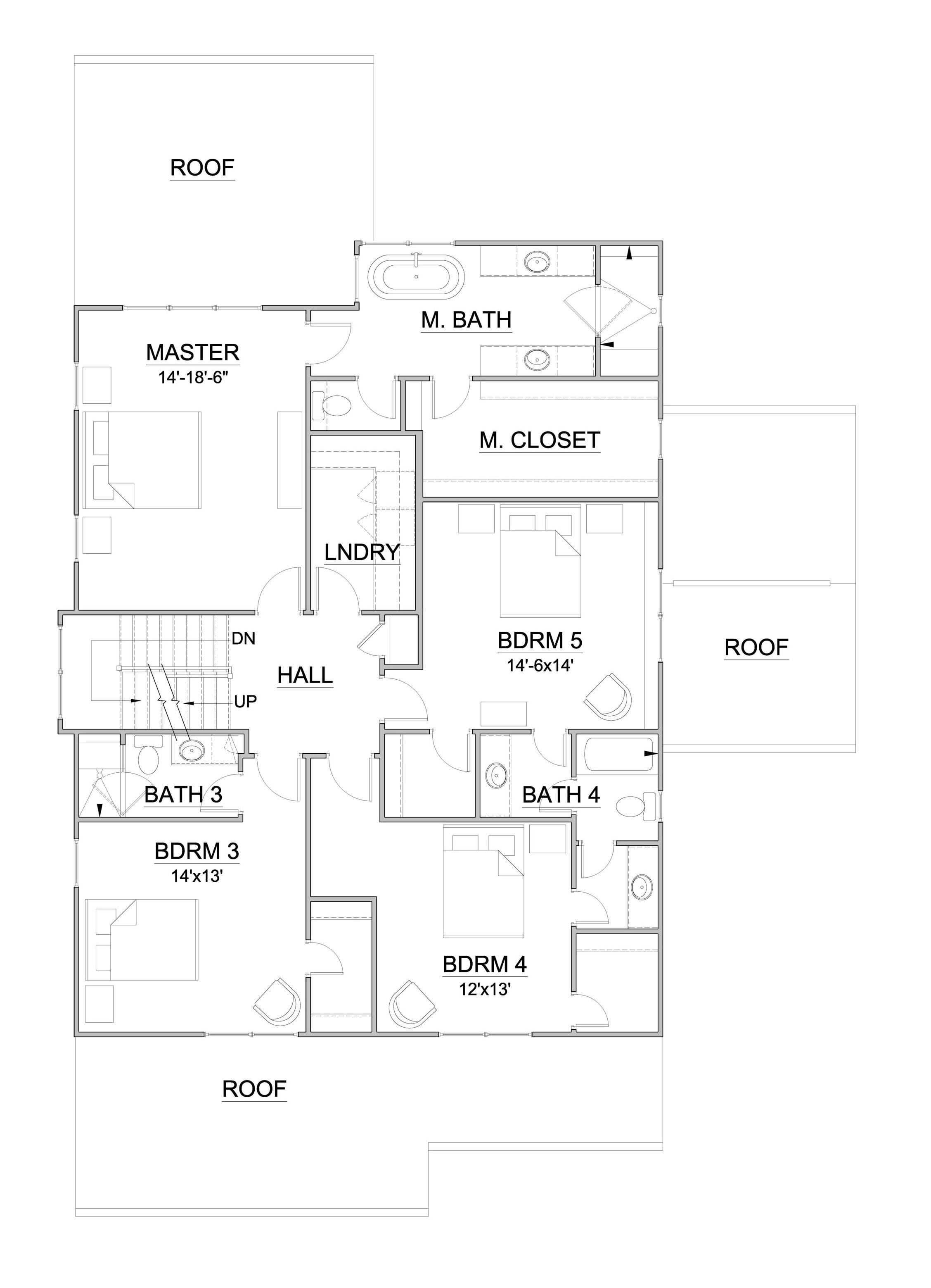 CC_Second+Floor_24x36.jpg