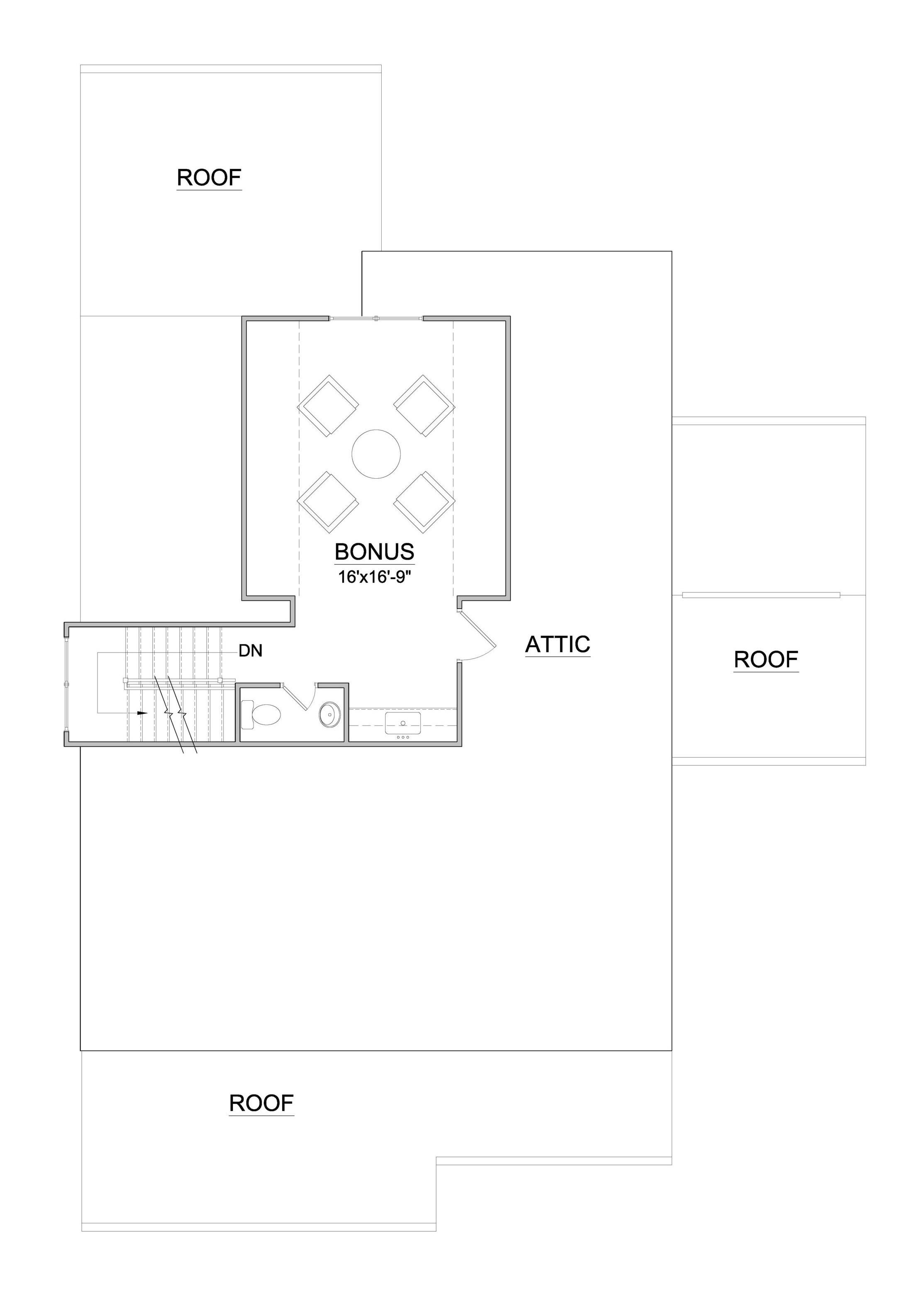 CC_Third Floor_24x36.jpg