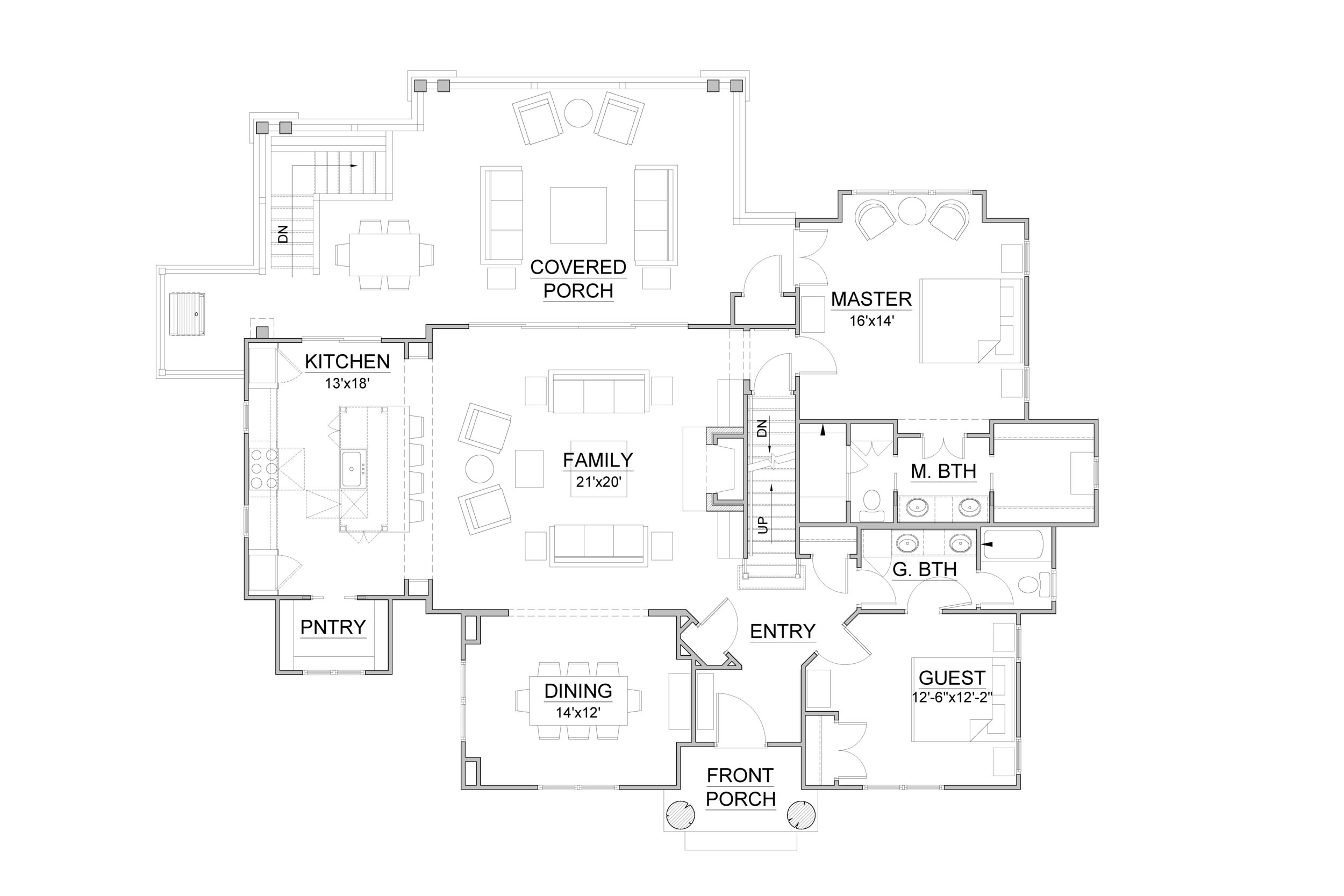 Sovine_First Floor_24x36.jpg