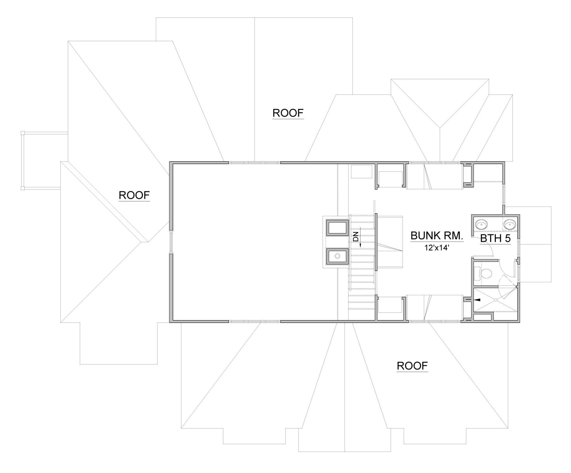 Sovine_Second Floor_24x36.jpg