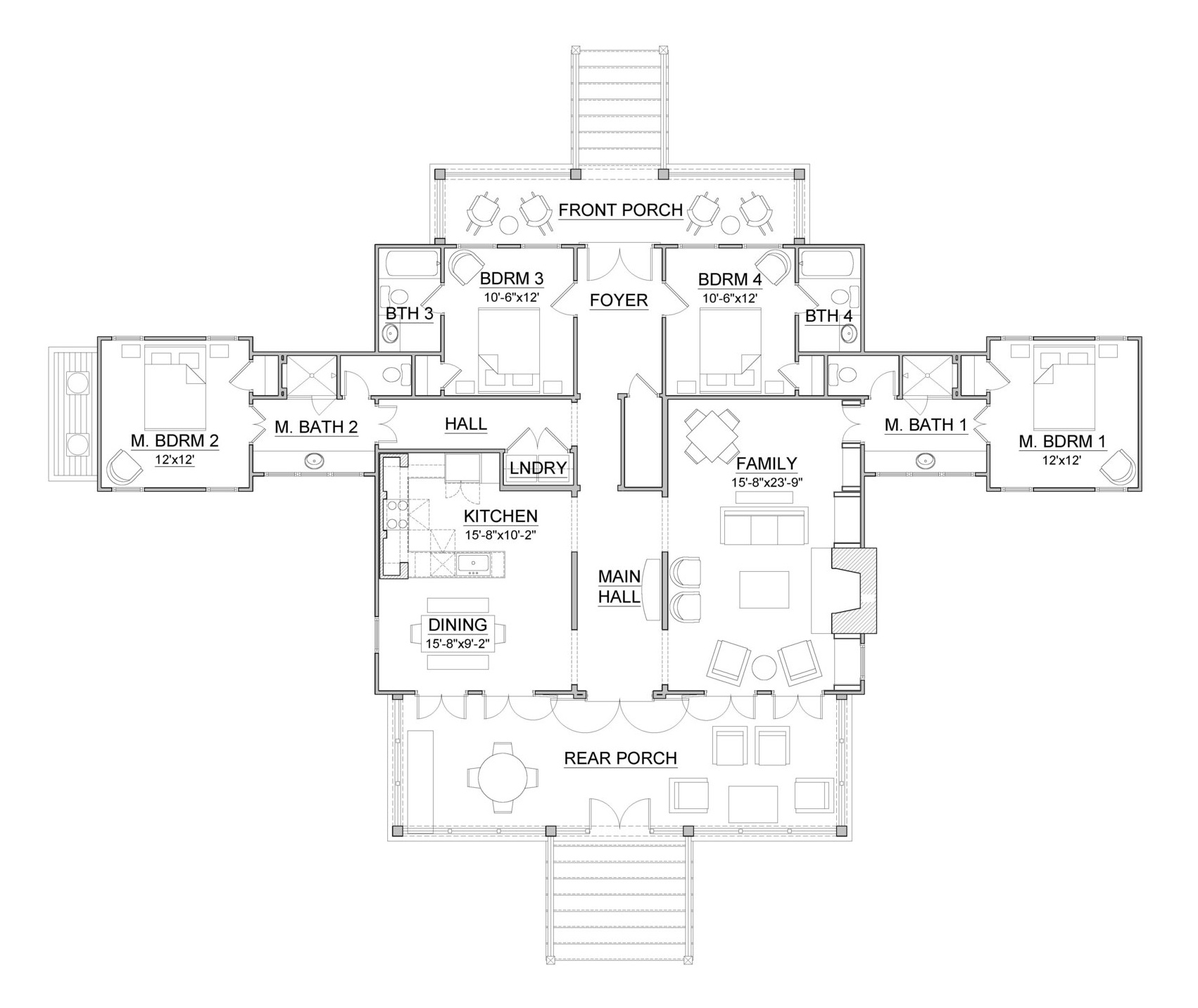 McCoy_First Floor_24x36.jpg