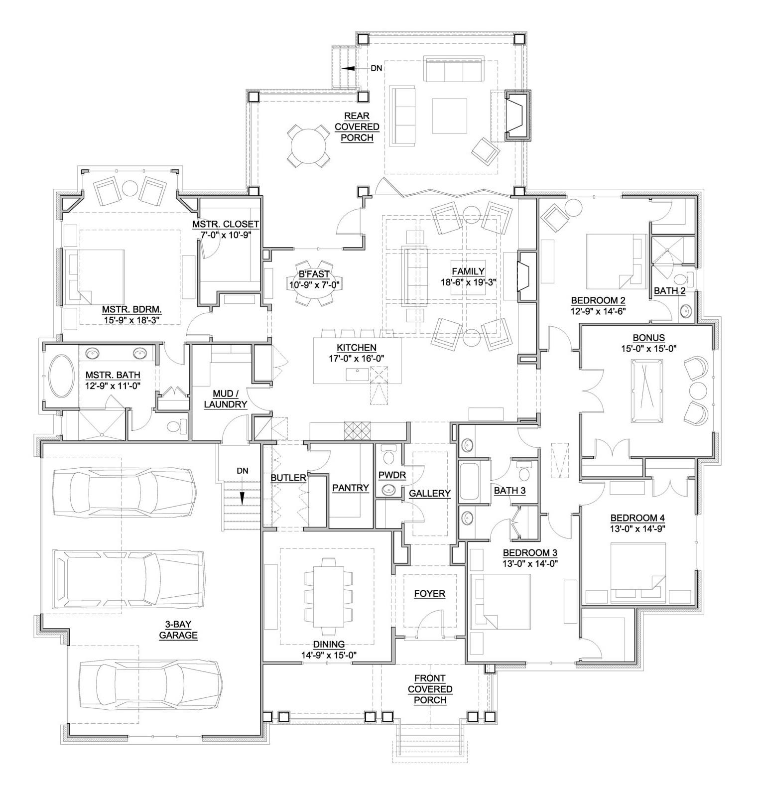 Riverchase_Charles+C+CRAWL_%282%29+First+Floor+Plan+%5B24x36%5D.jpg