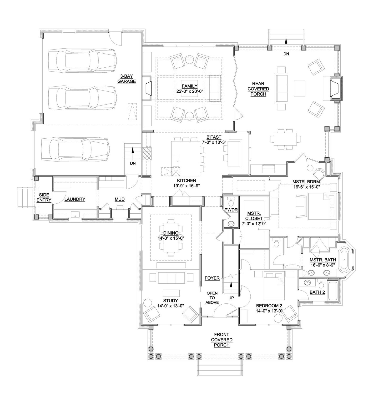 Riverchase_Eaton+C+CRAWL_%282%29+First+Floor+Plan+%5B24x36%5D.jpg