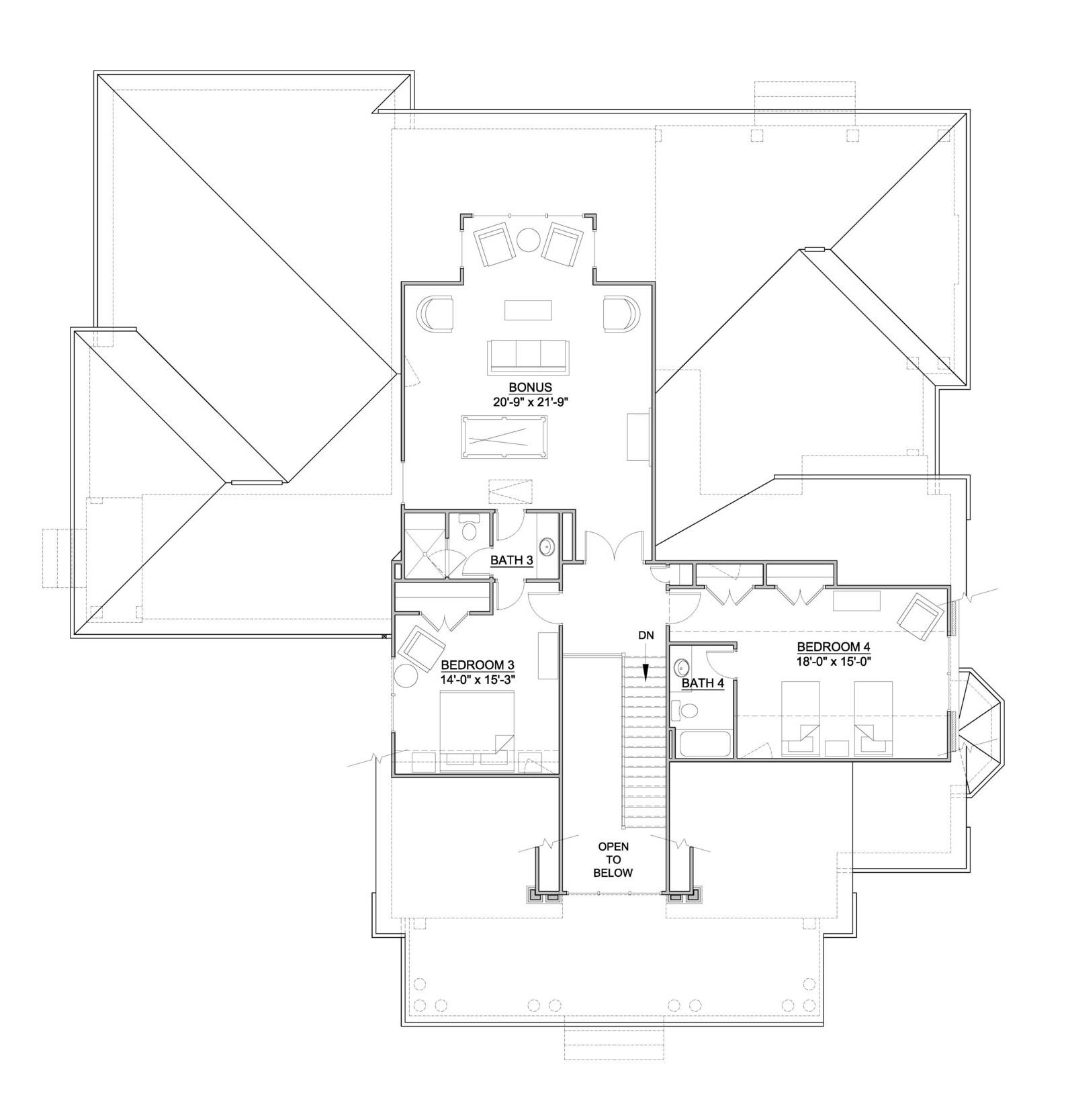 Riverchase_Eaton+C+CRAWL_%283%29+Second+Floor+Plan+%5B24x36%5D.jpg