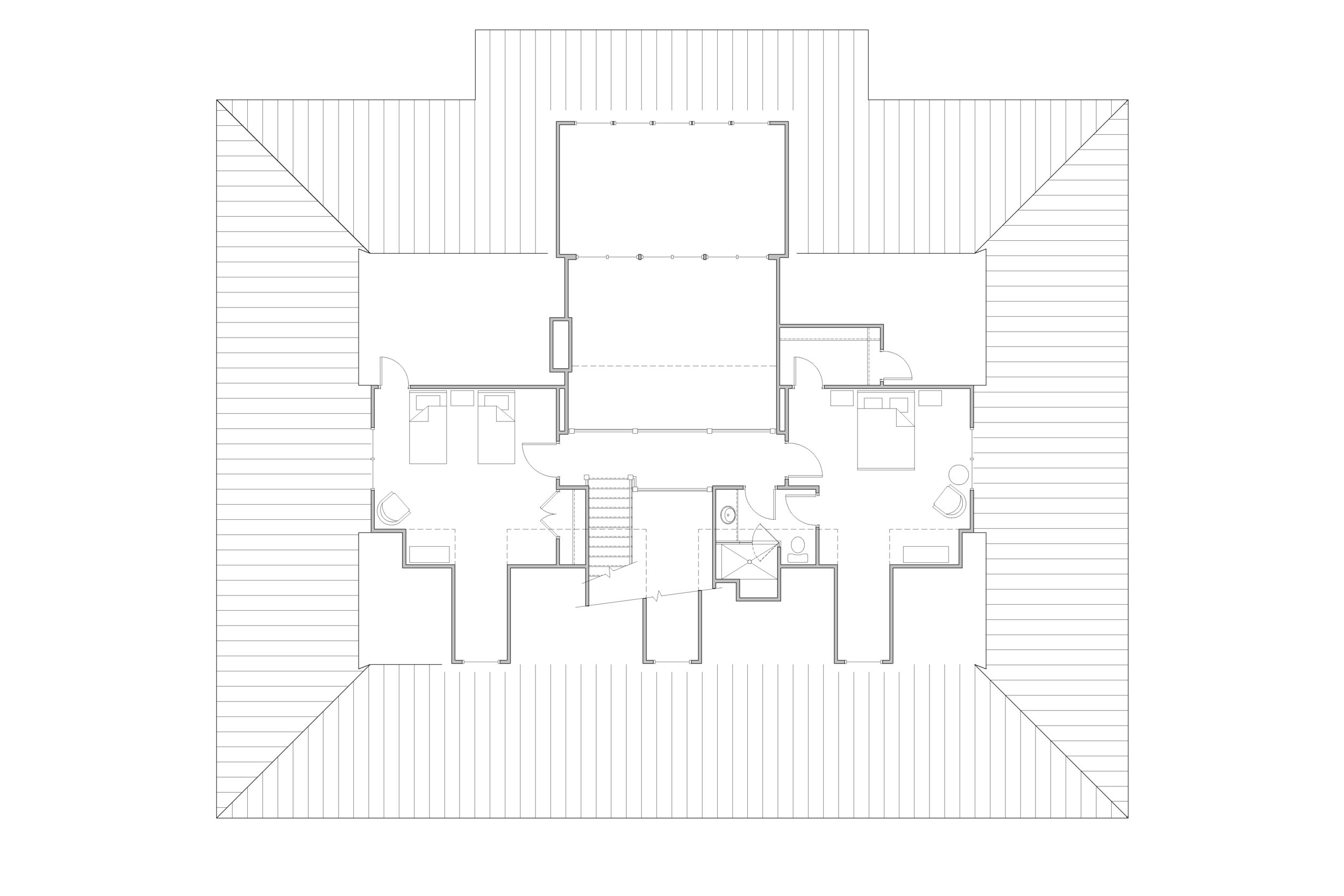 Butler_2nd Floor Plan 24x36.jpg