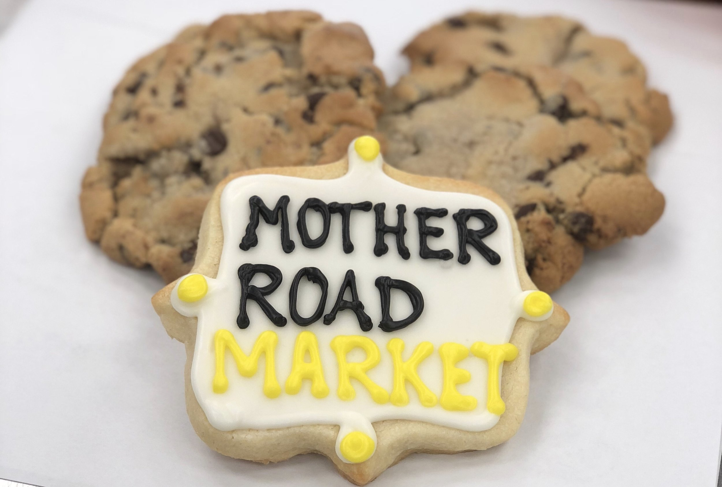 MRM Cookies 2.jpeg