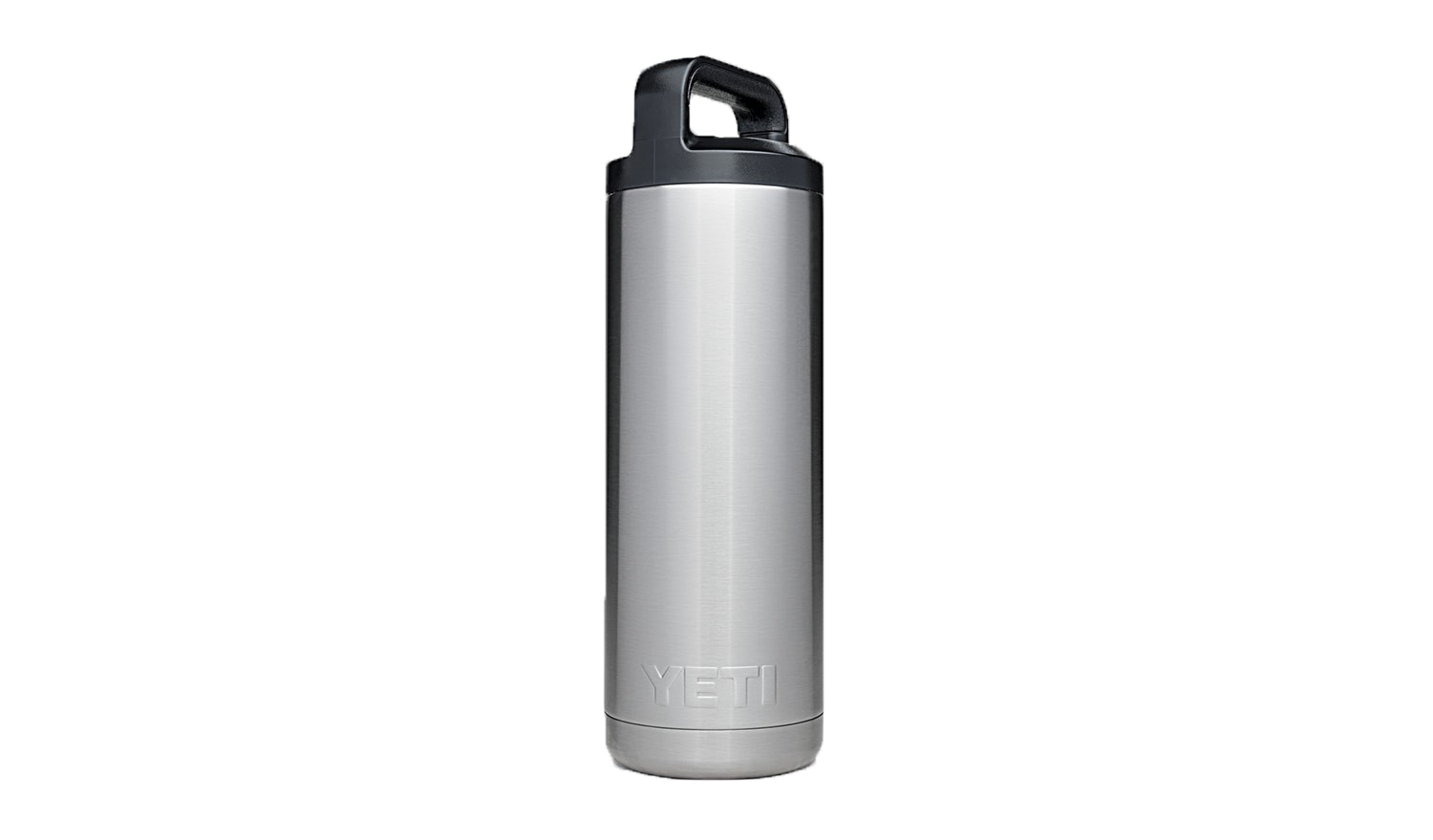 yeti-rambler-bottle-18_5.png
