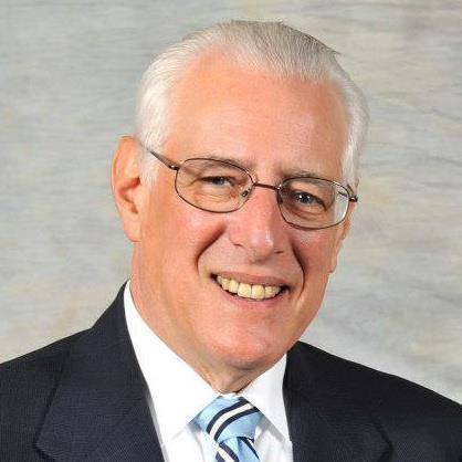 Mark Allen.JPG