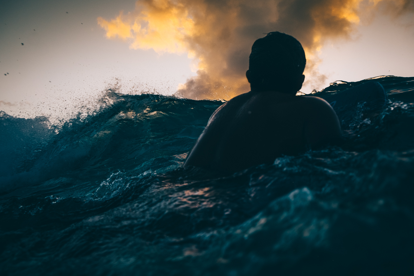 Hawaiiwatershot-20160430-IMG_1627-Portfolio.jpg