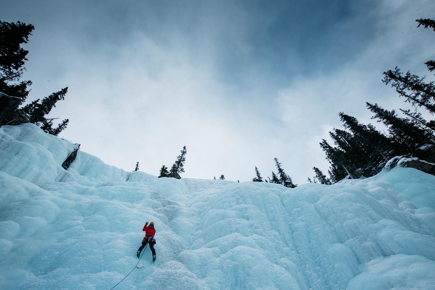 Iceclimbing-_O6A1795-Portfolio.jpg