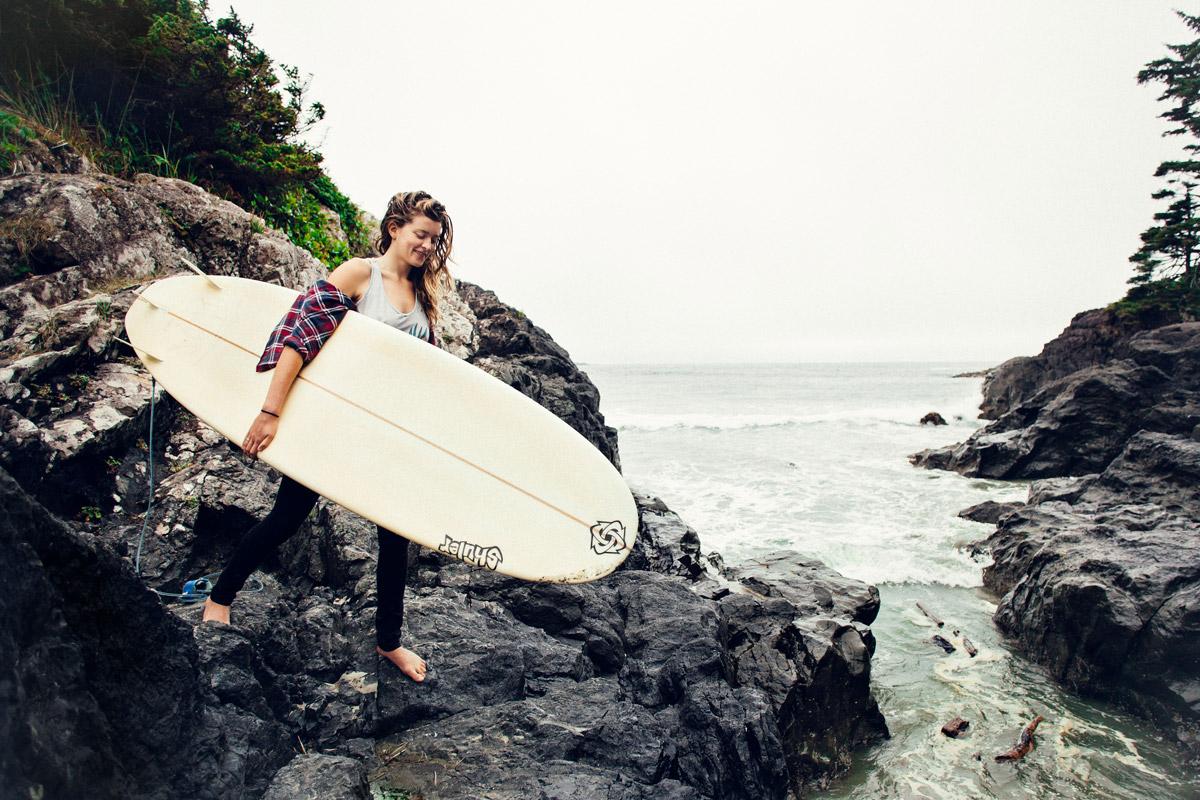 chelsey-surf-tofino-portrait.jpg