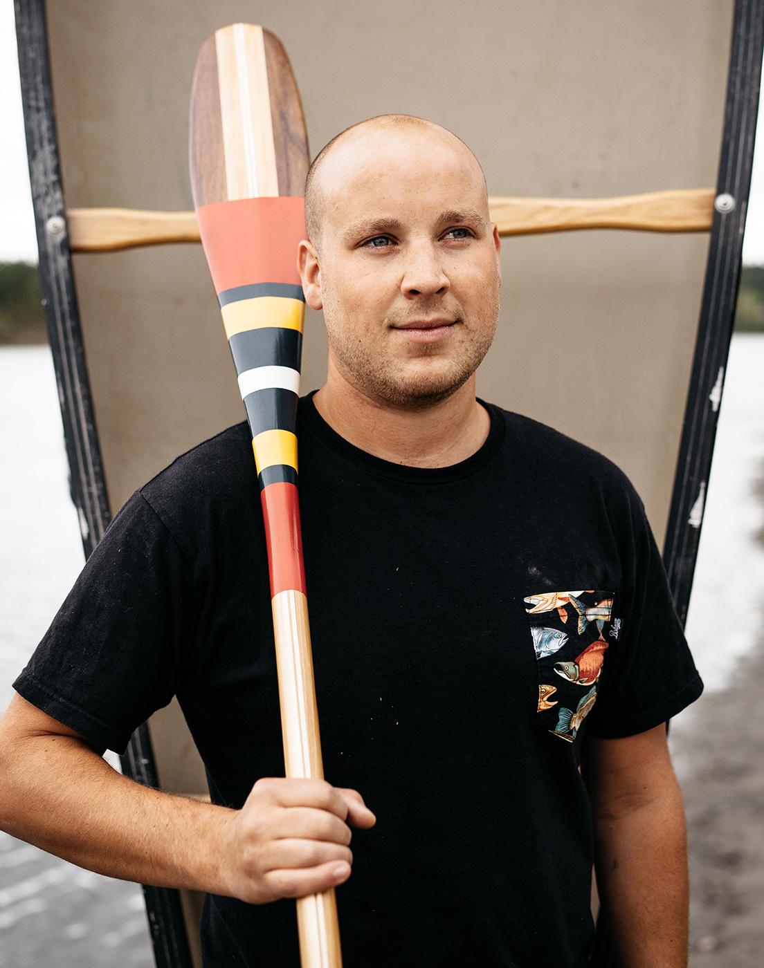 Conor-Kerr-Edmonton-Canoe-Portrait_4284-Full.jpg