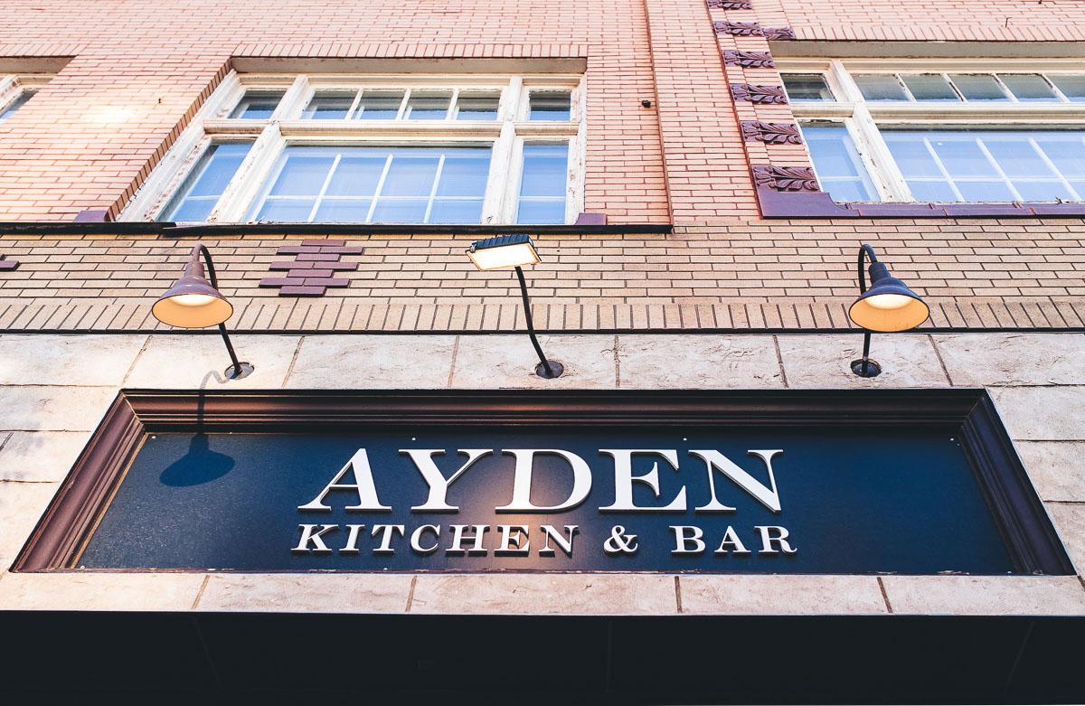 Saskatoon-0023-Ayden-Kitchen-and-Bar.jpg