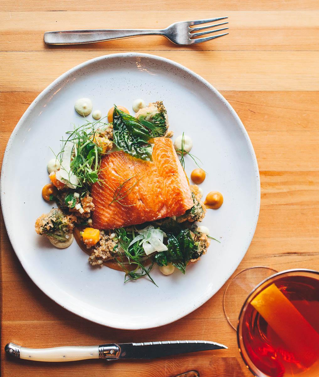 Saskatoon-0018-Salmon-Food-Photo-Ayden-Kitchen-And-Bar.jpg