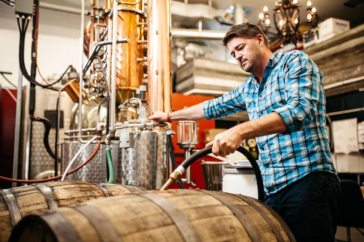 Saskatoon-0008-LB-Distillery-Barrel-Aged-Gin.jpg