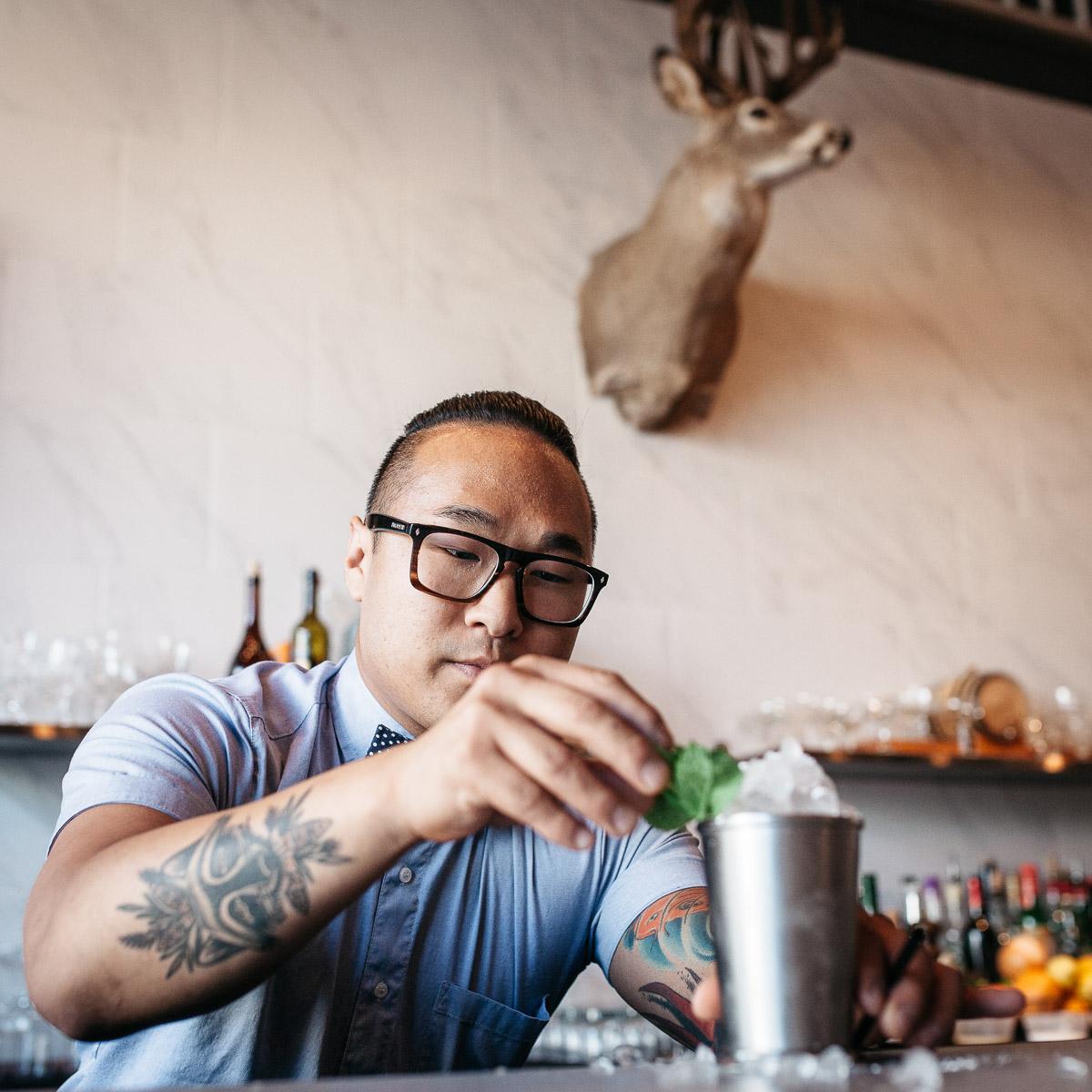 Saskatoon-0012-Mint-Julip-Chris-Cho-Bartending-Ayden-Kitchen-And-Bar-Photography.jpg
