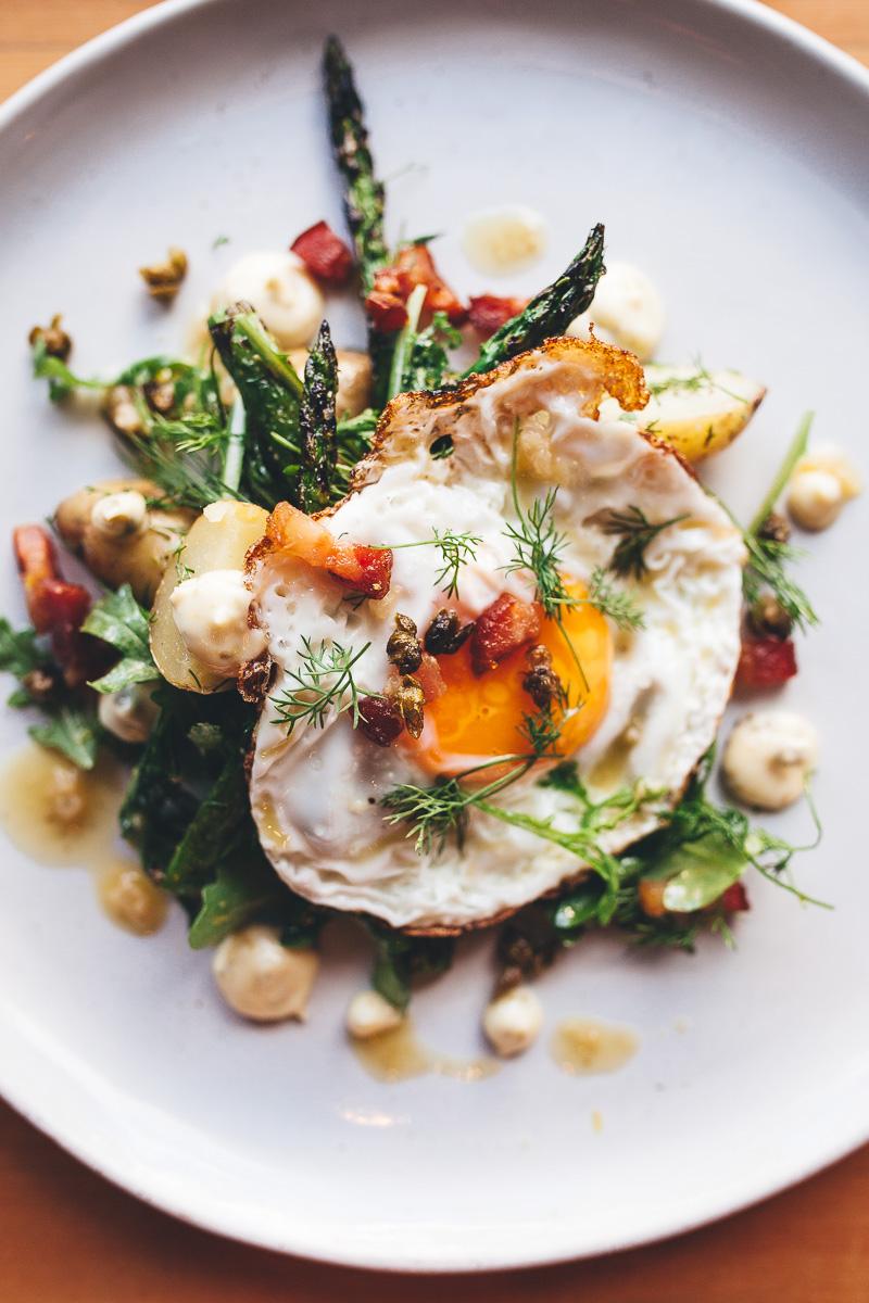Saskatoon-0013-Quail-Egg-and-Asparagus-Ayden-Kitchen-And-Bar-Photography.jpg