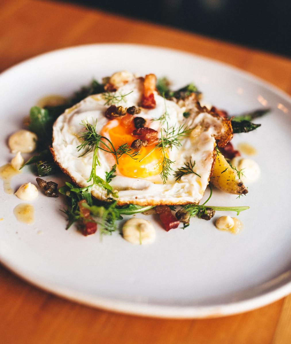 Saskatoon-0014-Quail-Egg-and-Asparagus-Ayden-Kitchen-And-Bar-Photography.jpg