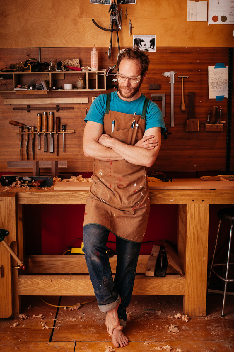 Brad-Goertz-Woodworker-Lifestyle-Portrait-Photography-_MG_6333-Hi-Res.jpg