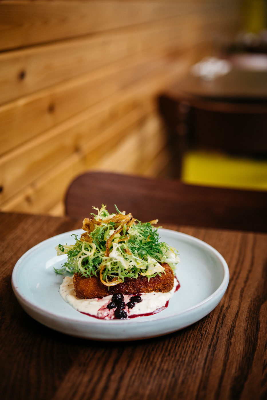 Edmonton-Food-Photography-Portrait-Wishbone-Restaurant-2