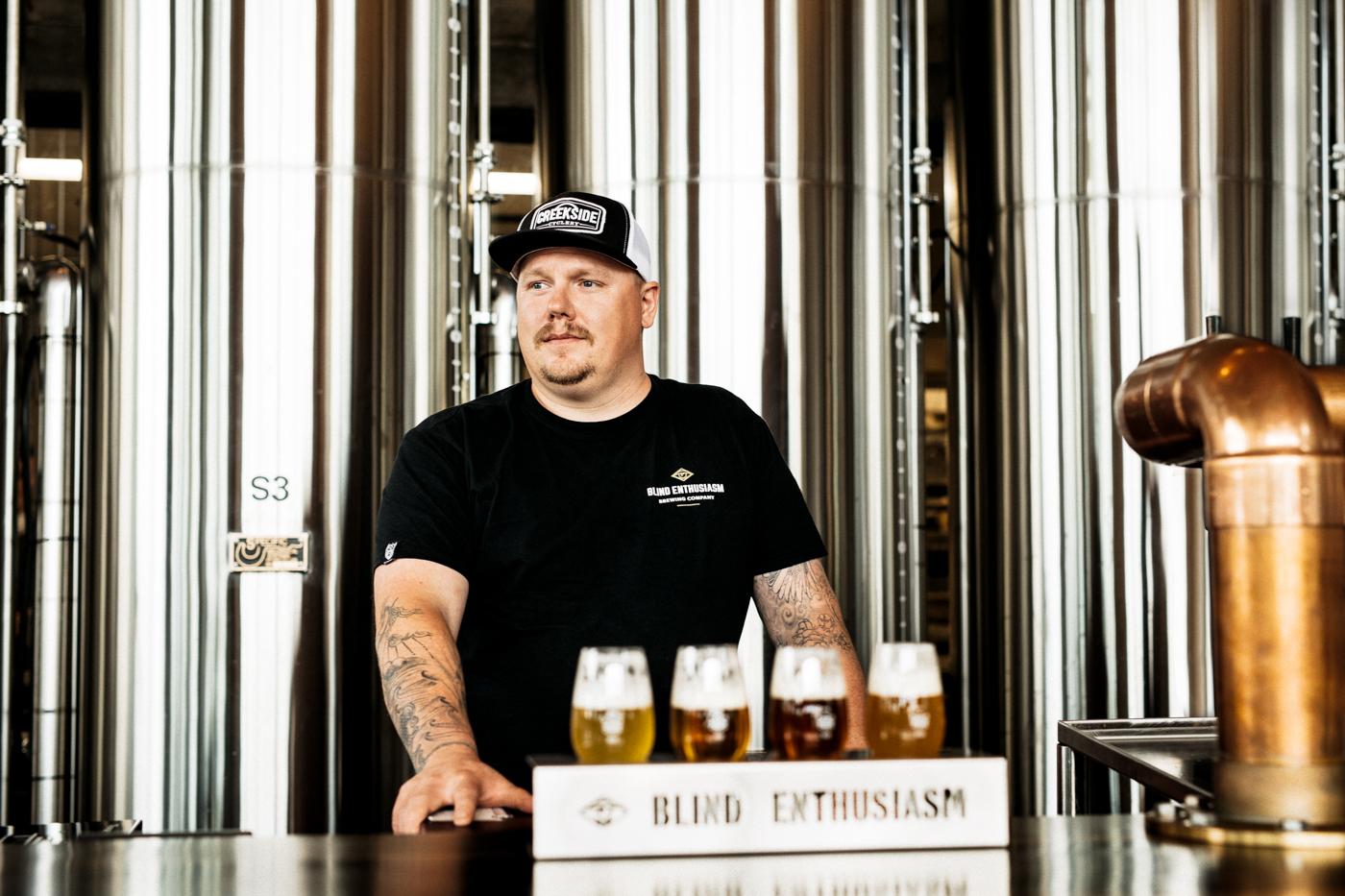 Biera-Blind-Enthusiasm-Brewery-Edmonton-Portrait-Photography_O6A4043-Edit-Hi-Res.jpg