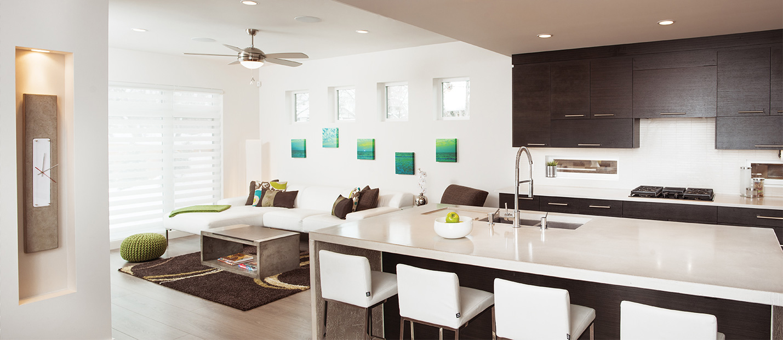 01-interior-kitchen-living-room-modern.jpg