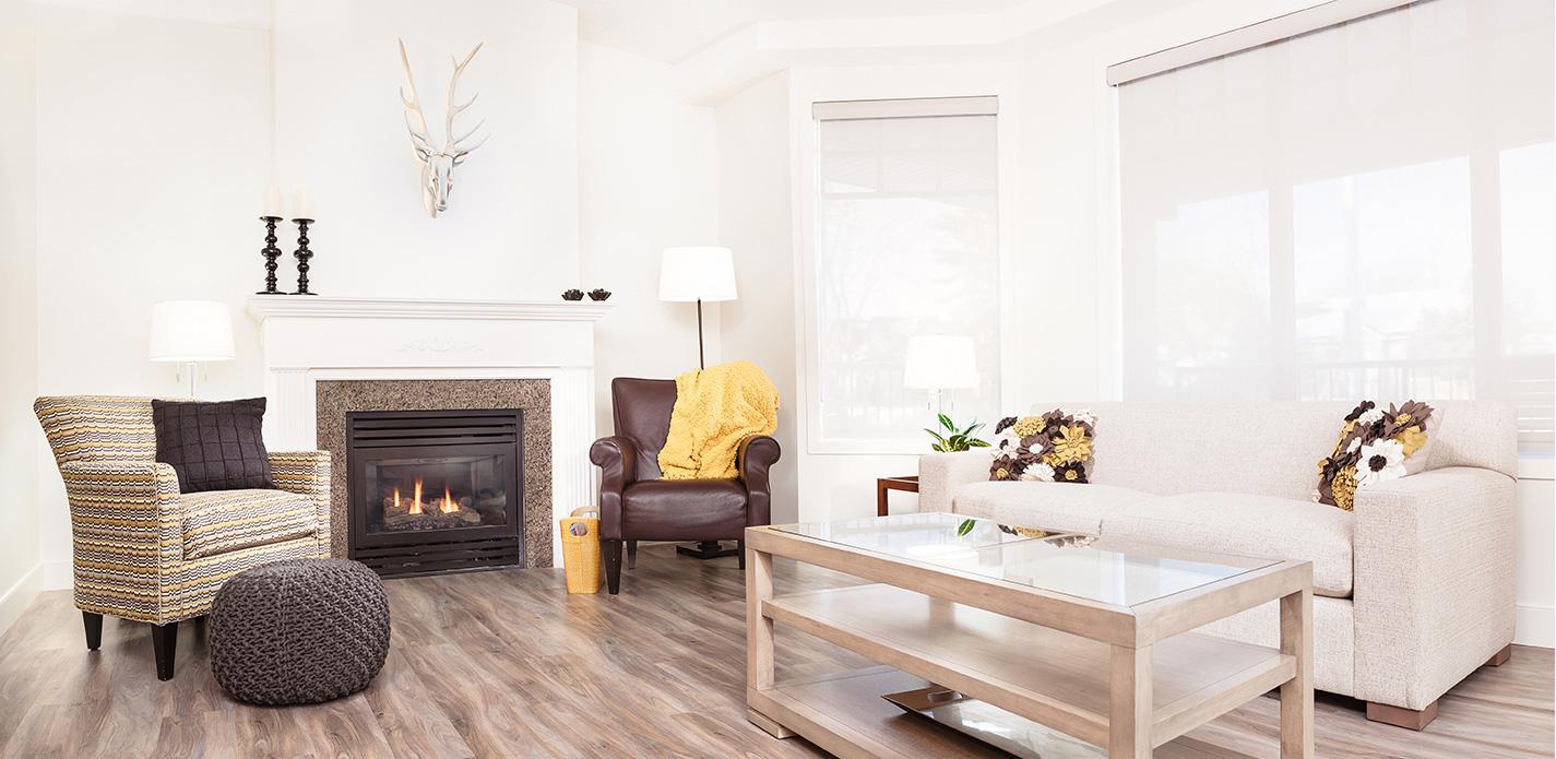 01-interior-living-room-compassionhouse.jpg