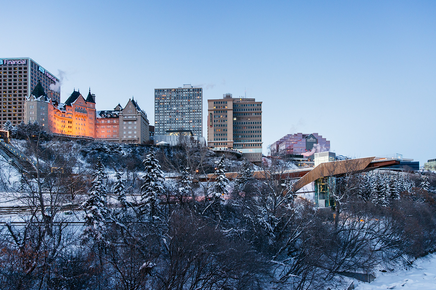 Edmonton-Photographer-Architecture_O6A3641-Edit-Full-websized.jpg