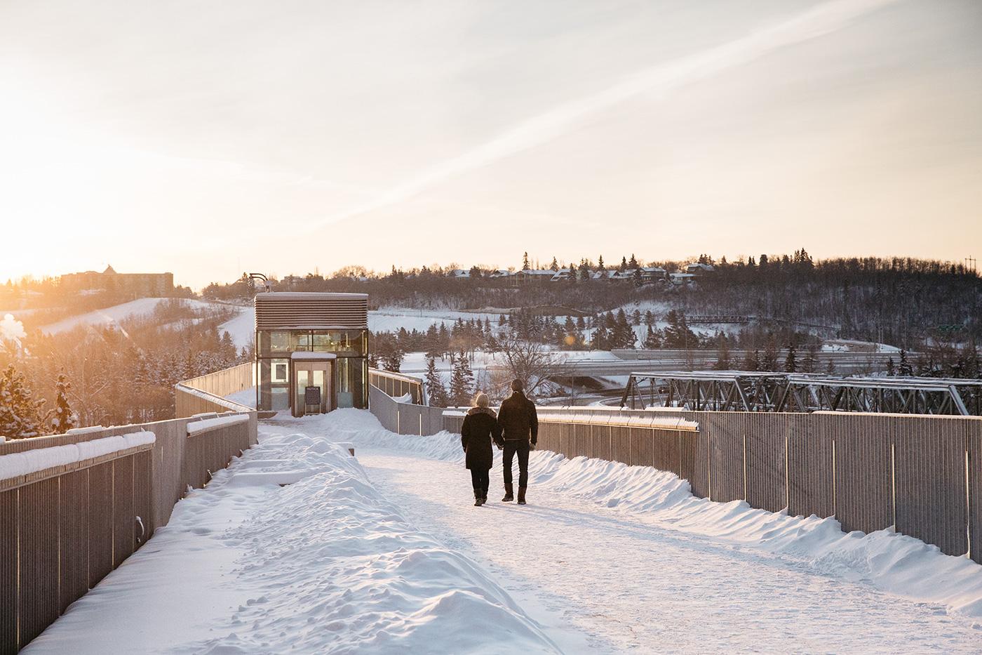 Edmonton-Photographer-Architecture_O6A3861-Edit-Full-websized.jpg