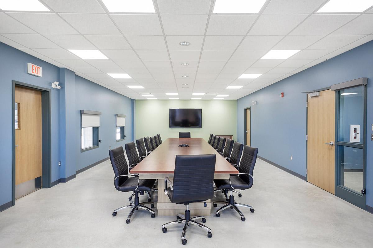 Apex-Pipeline-Office-Interiors-Photography-Edmonton.jpg
