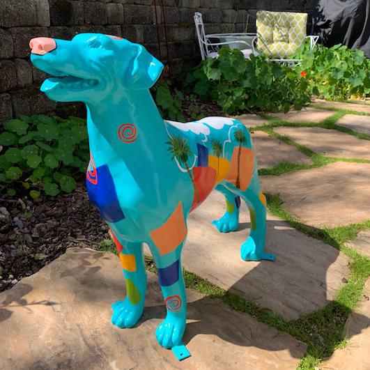 square dog 5.jpg