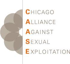 Chicago Alliance Aganist Sexual Exploitation