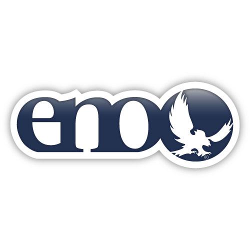 ENO_Logo - Copy.jpg