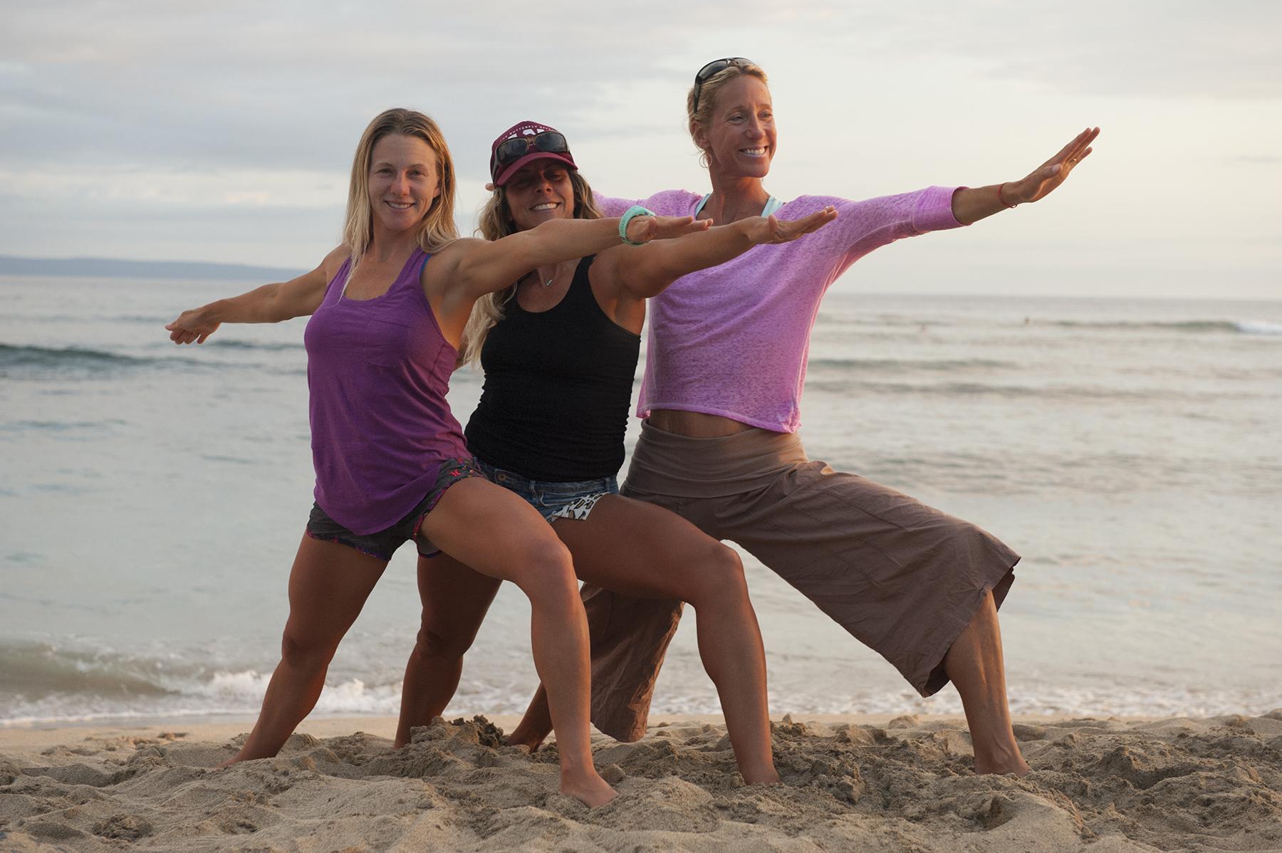 Yoga-Girls.jpg
