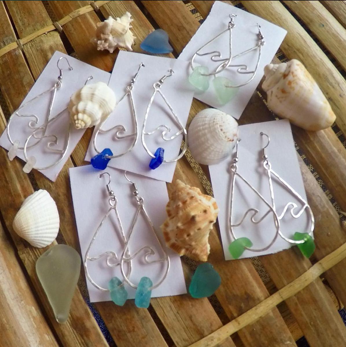 seaglass-earrings.png