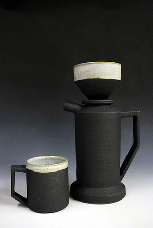 Insulated+Coffee+Pot+Maker+Web.jpg