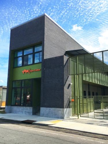 Arts Center 72dpi.jpg