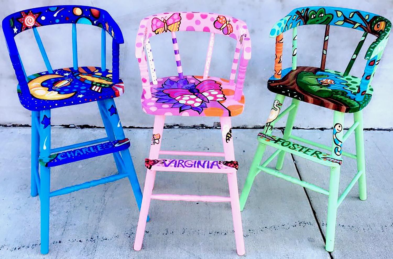 3 High Chairs_Final.jpg